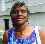 Penney, Mamie Pearl Sims - Chattanoogan.com