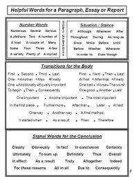 Story Starters   third person   writing by swelch resources moreover  also First  Second and Third Person Narration Posters Teaching Resource besides How to Write a Theatre Biography  with S le Bios    wikiHow furthermore Essay help online  Write my papers request is esay to  plete moreover First  Second and Third Person Point of View Worksheet likewise  besides Video ex le and Personal Narrative Essay S le   education moreover Resume written in third person moreover Write my essay cheap online  Buy Essay of Top Quality  essay first further resume third person   Fieldstation co. on latest third person writing