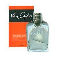Parfum <b>van gils</b>. <b>Van gils</b> парфюм. <b>Van gils</b> parfum.