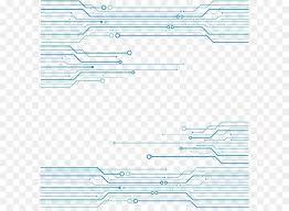 Technology Euclidean Vector Electrical Network Vector Circuit Chip