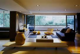 ... Great Interior Design And Architecture Interior Architecture And Design  Stunning On Other Interior ...