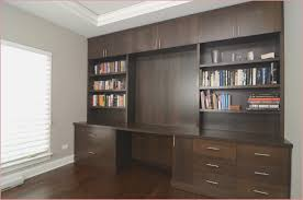office wall shelving units. Shelves : Sublime Office Decor Cozy Home Hanging Wall Cabinets Large Image Awesome Mounted Nice Overhead For Brilliant Cabinet Source Game Co Metal Shelving Units L