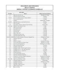 Printable Family Chore Chart Template Chore Schedule Template Lovely Free Chore Chart Template Chore