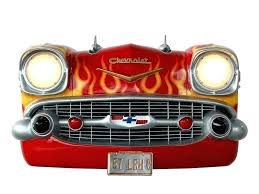 vintage car wall art fantastic vintage car wall decor mold wall art ideas vintage car vintage car wall art