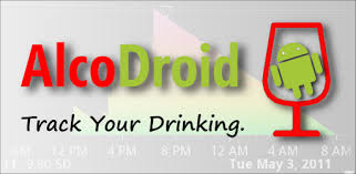 AlcoDroid Alcohol Tracker - Apps on Google Play