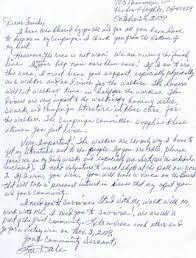 Proper Letter Format Personal Personal Letter Format Handwritten Sample Letters Formats With