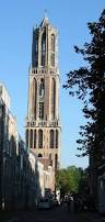 Image result for Hervormde Kerk Utrecht