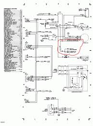 1956 chevy ignition switch wiring diagram wiring diagram 1957 chevy headlight switch wiring diagram diagrams