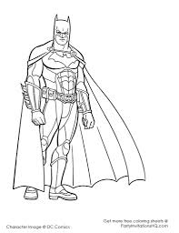 Small Picture Coloring Pages Of Girl Superheroes Contegricom