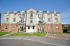 2 Bedroom Flat For Sale   Chadwick Way, Hamble, Southampton, SO31 4FD