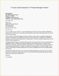 real estate recommendation letter receptionist cover letter receptionist resumes medical receptionist cover letter examples medical receptionist cover medical receptionist cover letters medical receptionist