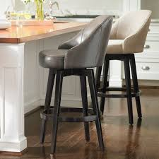 Small Picture Kitchen Gorgeous Counter Height Bar Stools Swivel Stool For