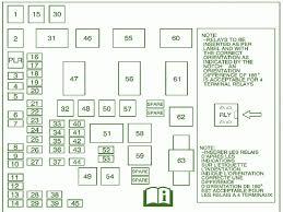 2006 hydra sport wiring diagram wiring diagrams hydra sport wiring diagram at Hydra Sport Wiring Diagram