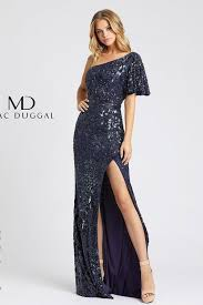 Get the best deal for mac duggal from the largest online selection at ebay.com.au browse our daily deals for even more savings! Mac Duggal 4986d Dress Mydressline Com