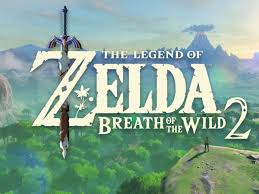 March 2022 would be exactly five years after breath of the wild, and given the delays brought about by the pandemic, 2022 seems like. Breath Of The Wild 2 Online Handler Listet Termin Neuer Zelda Leak News