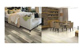 mohawk laminate flooring collections create authentic wood look reviews 2016