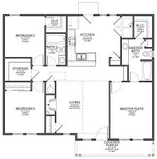 interior design floor plan sketches. Floor Plans Sketch Interior Design Plan Sketchup . Sketches