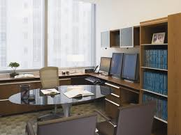 private office design. Private Office Design - Google Search C