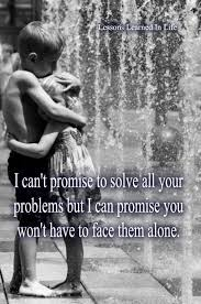 Brotherly Love Quotes Magnificent I Can't Promise Children Are Our Future Pinterest Sweet