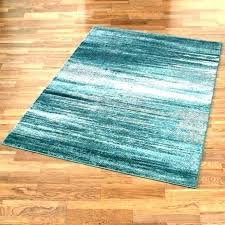 brown kitchen rugs teal rug blue large size of and grey brown kitchen rugs