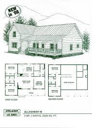 5 bedroom cottage house plans luxury vacation house floor plan webbkyrkan webbkyrkan