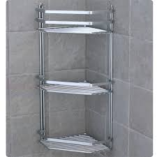 Telescopic Shower Corner Shelves Unique Shower Corner Caddy Corner Shower Shelf Excellent Innovative