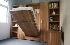 modern wall bed. Popular Of Wall Mounted Folding Bed Soho Single E1 Mdf Modern Fold Up B
