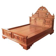 best wood for furniture. Best Paint For Wood Furniture Cool With Picture Of Exterior New In I