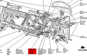 peterbilt 379 wiring diagrams on peterbilt images free download 1999 Peterbilt 379 Wiring Diagram peterbilt 379 wiring diagrams 8 1998 peterbilt 379 wiring diagram 2005 peterbilt 379 wiring diagram 1999 peterbilt 379 ac wiring diagram