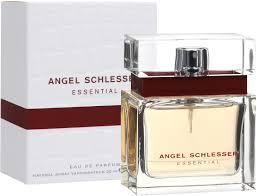 <b>Angel</b> Schlesser 67000N <b>Парфюмерная вода</b> 30 мл