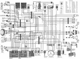 wiring schematics for a kenworth w900b readingrat net kenworth t800 service manual at Kenworth T800 Wiring Diagram