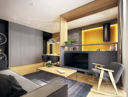 scandinavian inspired furniture.  inspired scandinavian inspired interior design concepts with modern features and  smart inside inspired furniture