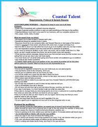 Leasing Agent Resume Sample Apartment Consultant Examples