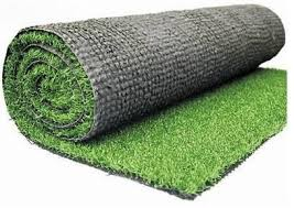 fake grass carpet. Perfect Carpet 21700 AED Intended Fake Grass Carpet