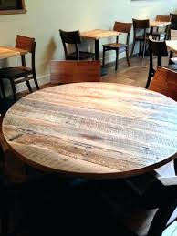 round wooden table tops reclaimed wood restaurant table tops round reclaimed wood restaurant table top round wood table top reclaimed wooden table tops ikea