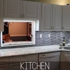 counter lighting http. Cove Lighting Above Kitchen Cabinets Counter Http