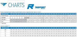 Ccm Skate Width Chart Details About Risport Scott Hamilton Ice Skates