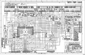 freightliner truck wiring diagrams freightliner automotive 4900 ihc truck wiring diagrams nilza net