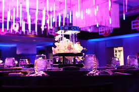 By Design Event Decor Sports Theme Gallery Eggsotic Events 48