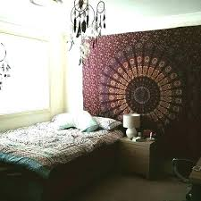 urban outfitters wall tapestry urban outfitters wall tapestry bedroom wall tapestry urban outfitters wall tapestry bedroom bedroom tapestry wall hangings