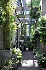 Small Picture 15 outdoor Garden Ideas 10 Outdoor gardens Urban garden design