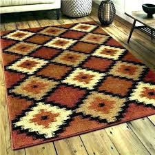 outdoor area rugs 8x10 indoor outdoor area rugs inexpensive outdoor rugs 8x10