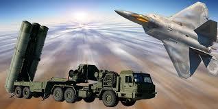 Image result for s400 missile