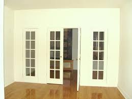 Rolling Door Designs Concept Glass Closet Door Handles Roselawnlutheran