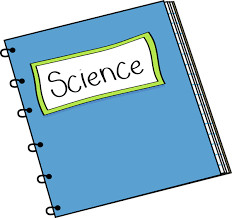 Image result for science textbook clip art