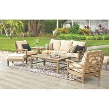 martha stewart wicker furniture living patio furniture