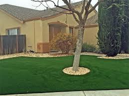 fake grass carpet outdoor. Grass Carpet Lochmoor Waterway Estates, Florida Landscape Ideas, Front Yard Landscaping Ideas Fake Outdoor