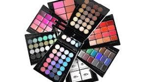 sephora collection color festival makeup palette