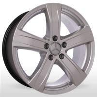 <b>Диски 18</b> дюймов, <b>r18</b>, купить кованные, литые <b>колесные диски</b> ...