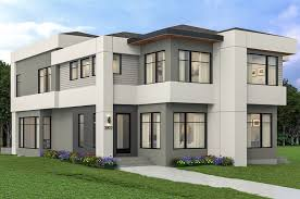 from smart floor plans to beautiful finishes a saville home is a home you ll love to live in
